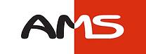 AMS-Ltd-Logo-long-2.png