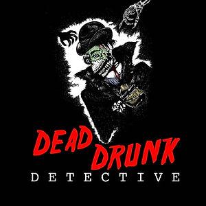 dead-drunk.jpg