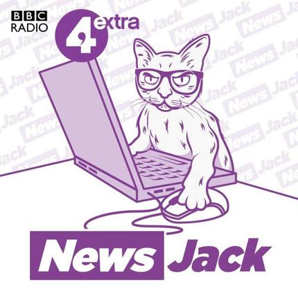 BBC Newsjack