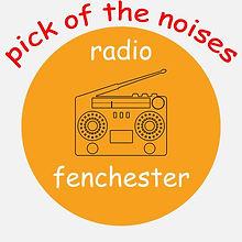radio-fenchester-pick-of-the-noises-matthew-rs-ovixbzu6.1400x1400.jpg