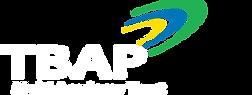 TBAP-web-logo.png