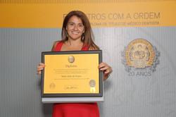 Dra Maria João