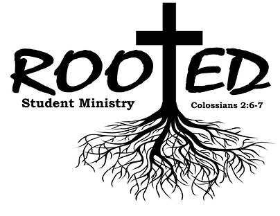 Rooted 2018.png