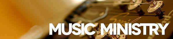 music-ministry-header.jpg