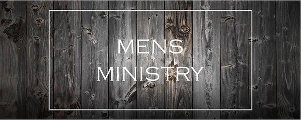 MEN MINSTRY.jpg