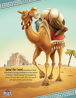 day2-jamal-camel.png