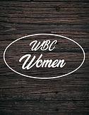 wbc women.jpg