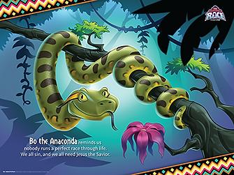 day1-bo-anaconda.png