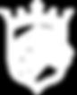 000188_ES_Logo_Final_White.png