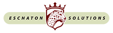 000188_ES_Logo_NoSlogan_Final.png