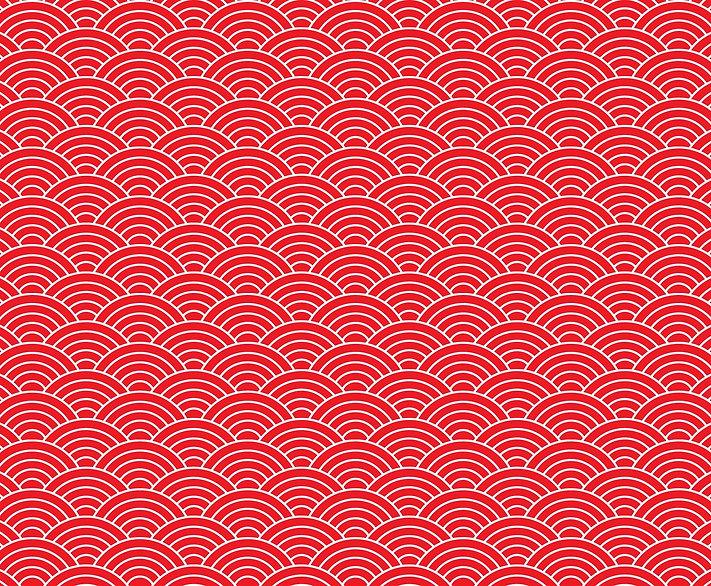 Red_Japanese_Wave_Seamless_Pattern.jpg