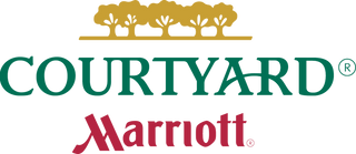 courtyard-by-marriott-logo-1.png