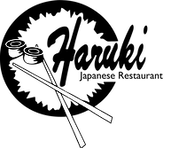 haruki logo.png