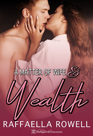 A Matter of Wife and Wealth.jpg - cover.