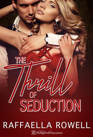 The Thrill of Seduction.jpg cover.jpg