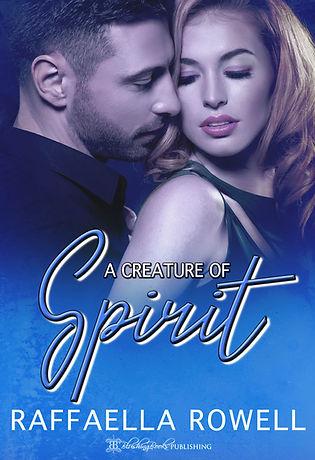 A Creature of Spirit_v2 COVER copy.jpg