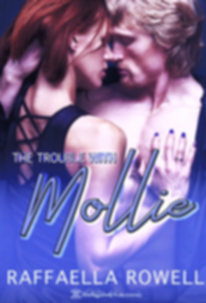 TheTroubleWithMollie_edited_edited_edited.png