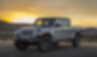 jeep_gladiator_pick_up.png