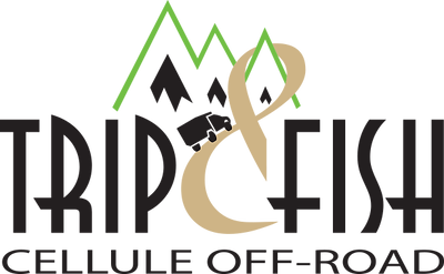 Logo Trip&Fish 4.png