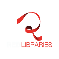 Logo-RED LIBRARIES 2 2w.png