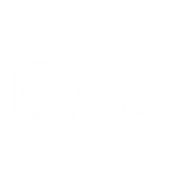 ID_Icon_and_Logo.png