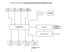 DSP MANAGER 3 WAY_page-0001.jpg