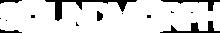 SoundMorph Logo.png