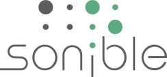 sonible_logo_RGB1200px.png
