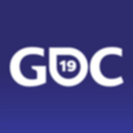 gdc19thumb.jpg