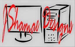 JShamae Logo 2.jpg