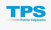tps puerto valparaiso.png
