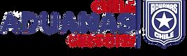 LogoAduanas3.png