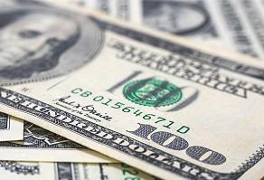 El dólar aduanero