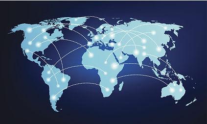 exportaciondeservicios.jpg