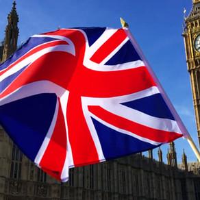 Chile negocia acuerdo bilateral con el Reino Unido.