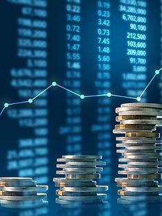 variacion dolar aduanero