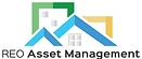 REO Asset Management Certified