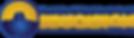 FLDOE-logo.png