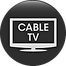 Free Cable