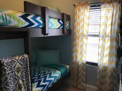 Bunk Room (Twins)