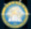 ALDOE-logo.png