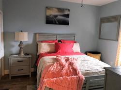 Second Bedroom (Queen)
