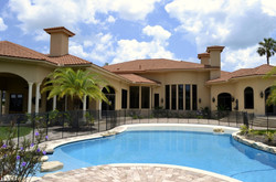 Florida-Home