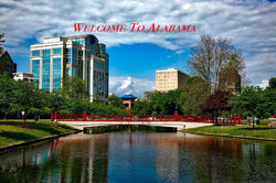 WelcomeToAlabama
