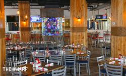 Wharf-Restaurant-Dining-Area3