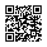 A10 QR Code.png