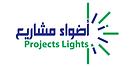 logo -1.png