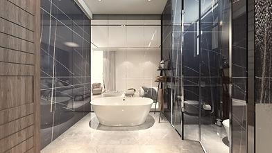 bd15 master bedroom op3  pic 5.jpg
