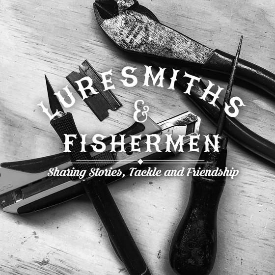 Luresmiths & Fishermen