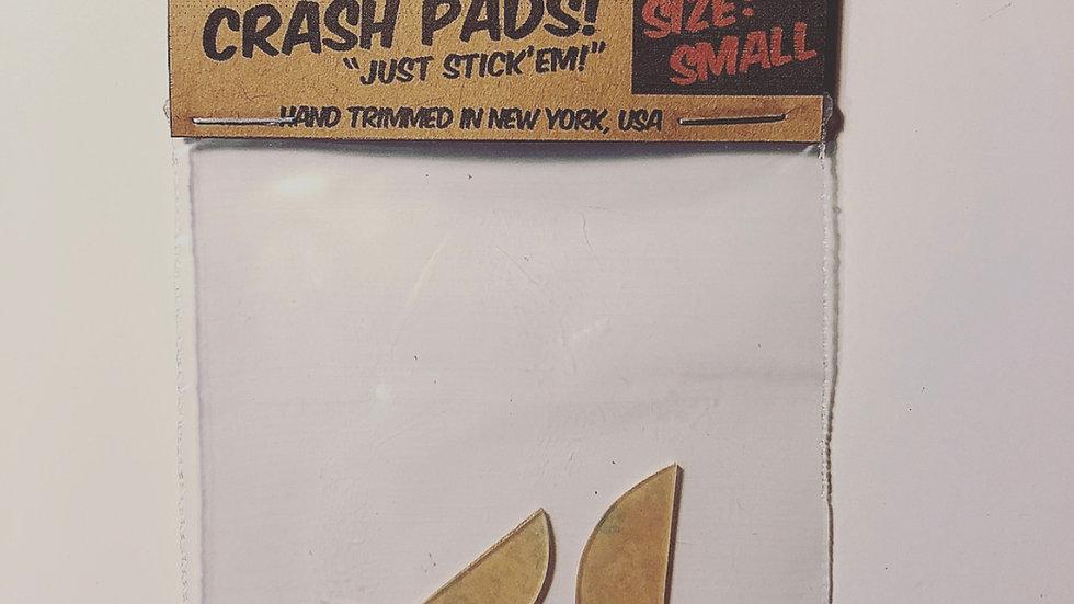 Illude Crash Pads Small
